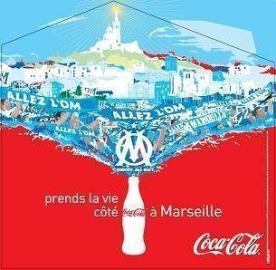 Marseille  pétille !
