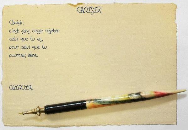 Bienvenue Chez Chiquita !!! - Page 44