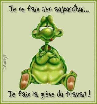 Bienvenue Chez Chiquita !!! - Page 371