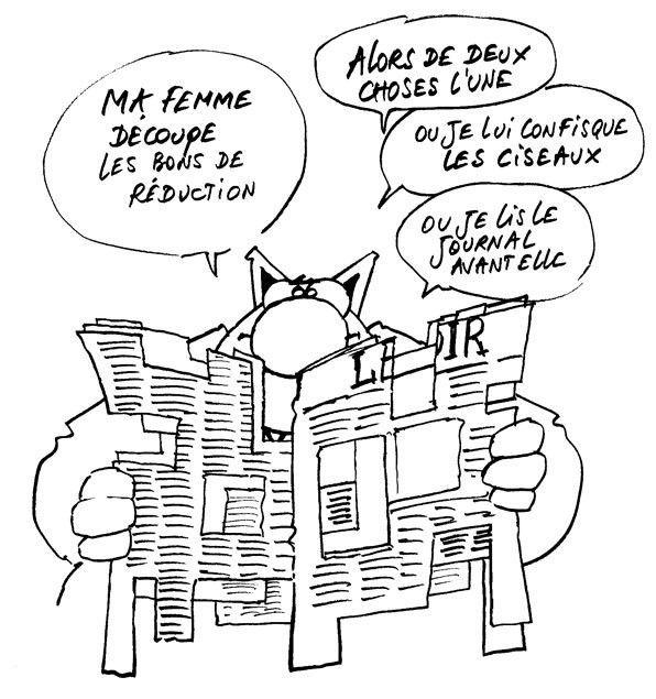 Bienvenue Chez Chiquita !!! - Page 61