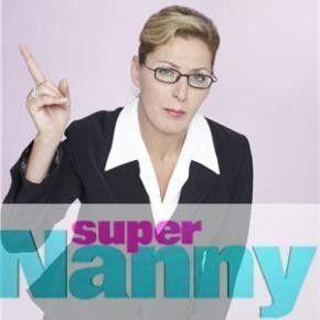 Super Nanny : Retour sur la nounou la plus célébre du PAF...