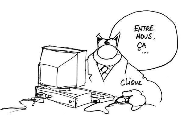 Bienvenue Chez Chiquita !!! - Page 63