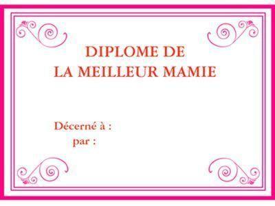 Modele lettre bon retablissement document online - Diplome de cuisine a imprimer ...